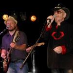 2012_männerversteher bluesband_1