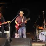 2012_männerversteher bluesband_2