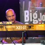 Big Joe Stolle 13