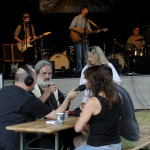 Blues Open Air Niederlehme 05 Kopie