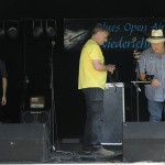 Blues Open Air Niederlehme 12-