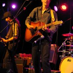 Bob Beeman & Stormbirds (10)