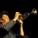 Bob Beeman & Stormbirds (19)