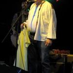 Bob Beeman & Stormbirds (2)
