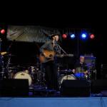 Bob Beeman & Stormbirds (4)